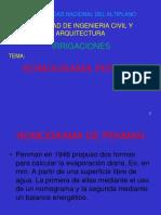 81857308-Penman-22222222.pptx