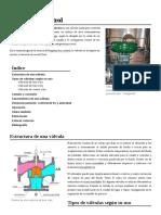 Válvula_de_control.pdf