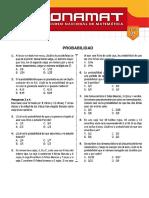 PROBABILIDAD17DEJUNIO.docx