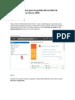 Guía de configuración para servidor de archivos Windows Server 2016.pdf