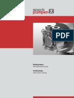 small_pumps_shaft_sealing.pdf