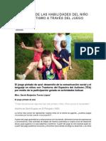 ICBF Cartilla Autismo 5
