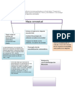 PRIMERA PART1.docx