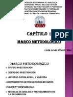 Capitulo III Marco Metodologico (Presentacion)-1