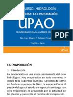 20190605190612.pdf