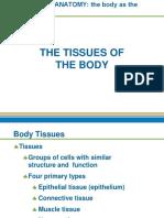 Body Tissue Lesson 2.pptx