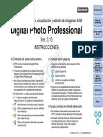 dpp-3-13-0-m-im-es.pdf