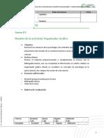 S1_A2 Psicologia General