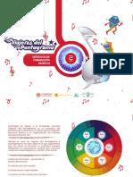 Contenido_escrito_Año_2.pdf
