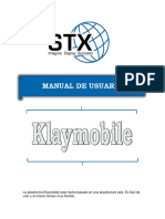 MANUAL KLAYMOBILE PDV.docx