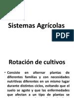 Sistemas agrícolas.ppt