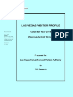 2018_LV_VPS_Booking_Method_1a6c2bfb-2382-4974-94d6-077a5c8e80d4