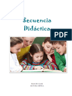 Guia Didáctica