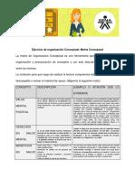MatrizConceptualAA1-1.docx