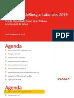 Ley-29783.pdf