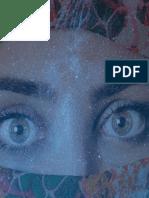 Los Verdes Ojos de La Mora
