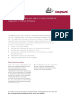 creating-an-effective-rfp-fr.pdf