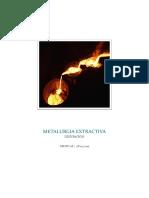 S-10 Lix. zin.pdf