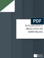 ENYDMKT48348.pdf