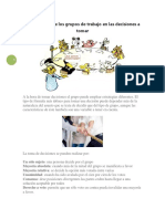 La estrategia de los grupos de trabajo en las decisiones a tomar.docx