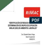Grupos Exposición Similar.pdf