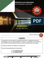 1.- puentes (conceptos)