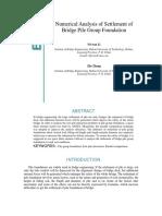 Análisis Numérico de Liquidación de la Fundación Bridge Pile Group.pdf