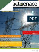 Sistemas Fotovoltaicos Cenace_Abr2014.pdf