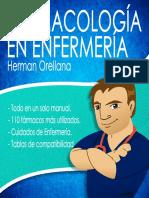 Ilustraciones Libro farmacologia