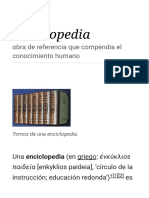 Enciclopedia - Wikipedia, la enciclopedia libre.pdf