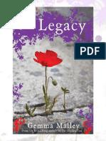 03 - GEMMA MALLEY- El legado.pdf