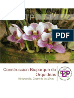 PROYECTO_ORQUIDEAS