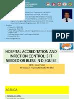 1. Dr Hindra Noso Accrd and Pci Bandung 090319
