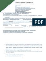 PREGUNTAS DE MAQUINAS ASINCRONAS.docx