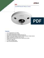 DH-IPC-EBW81200(1).pdf