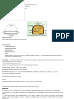 TUNELES resumen