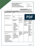 Guía Práctica Del Taller de Comunicación Asertiva