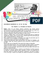 Actividad sobre el corpus.pdf