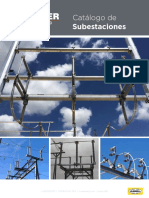 Catalogo de seleccion de barras2.pdf
