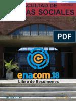 LIBRO DE RESUMENES XVI ENACOM.pdf