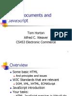 cs453-d-html-javascript-1.ppt