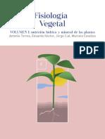 LIBRO CLAVE-Fisiologia_Vegetal_-_Vol_I_Minerales.pdf