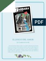 Barbara-Cartland-El-Juego-del-Amor.pdf