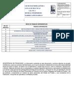 Manual Semestral Interperiodo2