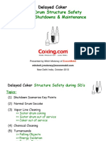 Coke-Drum-Structure-Safety-during-Shutdowns-Maintenance-Moloney-ExxonMobil-DCU-New-Delhi-2013.pdf