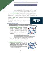 T3_diagramas_equilibrio