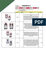 WJ RESCATE LISTA DISTRIBUIDORES 5+1.pdf