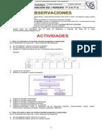Recuperacion i Periodo 7-3 a 7-6 Español (Junio 19)[9142]