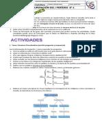 Recuperacion i Periodo 8-1 Español (Junio 19)[9136]
