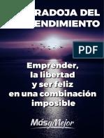 PDF Training Proem